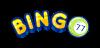 Melhores sites de bingo